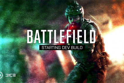 Battlefield 6 Alpha to launch in July, leak claims