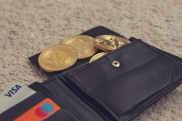 7 Tips On How to Keep Your Bitcoin Wallet Safe