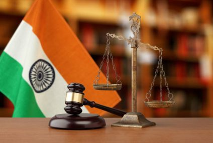 Twitter's Bluffing Backfires: About To Lose Legal Protection In India