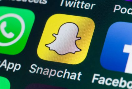 Snapchat 'Speed Filter': Its Controversial Road Finally Ends