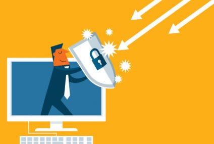 The Top 5 Antivirus Suites with VPNs in 2021