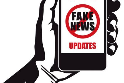 COVID-19 Disinformation: Tech Titans Still Not Fully Clean From It