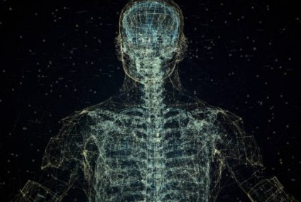 COVID-19 AI X-Ray Scanner: It Could Just Be Looking At Your Age
