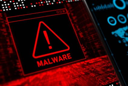 Trickbot Malware Source Code: US Arrests Latvian Woman Who Was Part Of It
