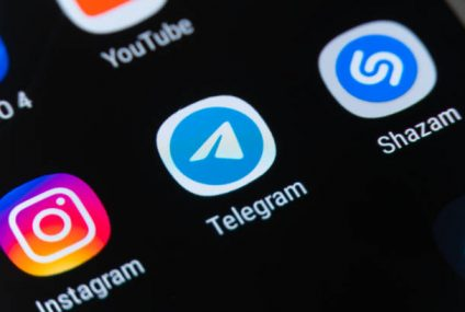 Telegram Has Finally Launched A Group Video Call, But Is It A Little Late?