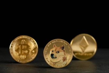 Thailand: Next country to ban Dogecoin and NFTs