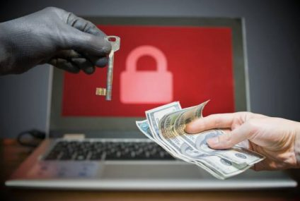 Ransomware Attack Payments May Be Tax Deductible, Per US Government