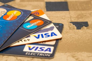 Visa To Acquire Swedish Fintech Tink  For $2.9B After Dropping Its Bid For Plaid