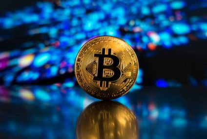 'Father of Bitcoin Toxicity' dies by drowning: Who was he?