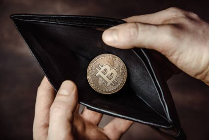 The Best Cryptocurrency Wallets To Keep Your Cryptocurrency Safe