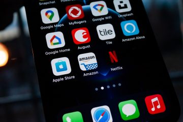 Apple explains why App Store can't open for all