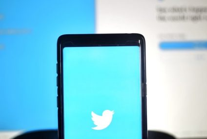 Twitter Could Allow Google Account Merging: Will It Really Arrive?