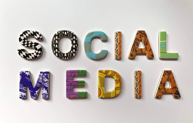 Social Media's Effect On Teens' Knowledge About Crypto