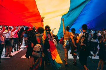 Celebrate Pride Month 2021 In A Virtual Way – Here's How