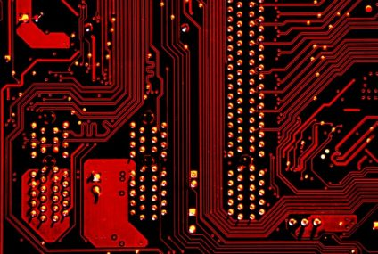 Google's AI Can Develop Microchips Better Than Human Engineers?