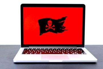 Crackonosh Infects Free Pirated Games and Steals Monero