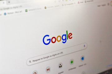 Google Updates Search Algorithm To Fight Against Online Harassment