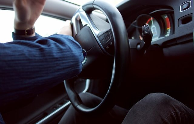 Tesla Could Predict Road Accidents: How True Is This?