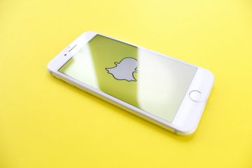 Snapchat Follows Critics To End 'Speed Filter'