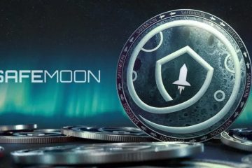 'Safemoon Squeeze' Trends After Reddit Post