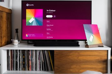 All 4K Smart TV Discounts on Amazon Prime Day 2021