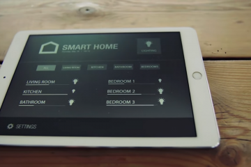 HomeKit Offers Upgraded Security With Secure Video