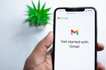 Google Could Delete Your Gmail: Do This To Keep Your Account