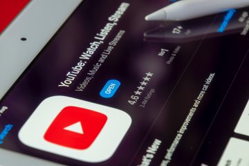 YouTube Updates Policies To Prohibit Gambling, Political Ads, And Others