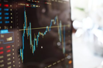 Tech Stocks: Four Stocks To Invest In June