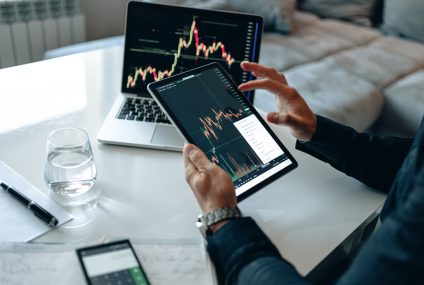 Upgraded Stocks To Purchase in June