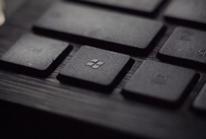 Microsoft Attacks Apple—Saying More Open Platforms Needed