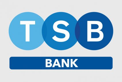 Bank TSB to Prevent Customers from Buying Crypto