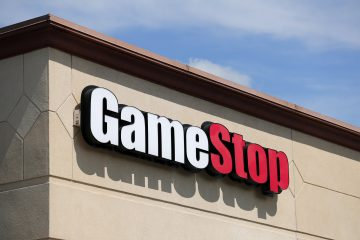 GameStop Summer Sale: Huge Switch and PS5 Discounts