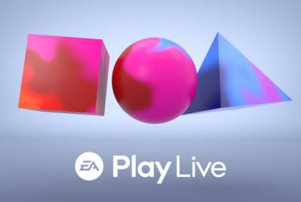 Dragon Age 4 Not Present At EA Play Live 2021, But Why?