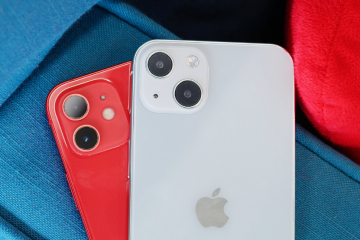 iPhone 13's Latest Leaked Details—New Claim Says Airpods 3 Is Confirmed