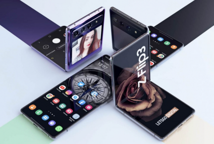Samsung Z Flip 3, Z Fold, and Other New Foldables Could Be Cheaper!