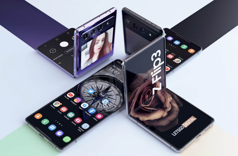 Samsung Z Flip 3, Z Fold, and Other Foldables Could Soon Be Cheaper!