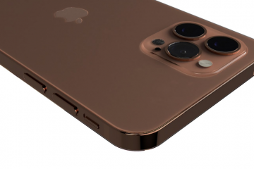 iPhone 13 Could Soon Become A Buttonless Smartphone: Is This A Good Thing?