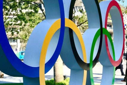 Facebook's Newest Features Bring Tokyo Olympics 2020 Closer To You