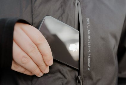 """Best """"Pocket-Friendly"""" Phones You Can Buy This 2021"""