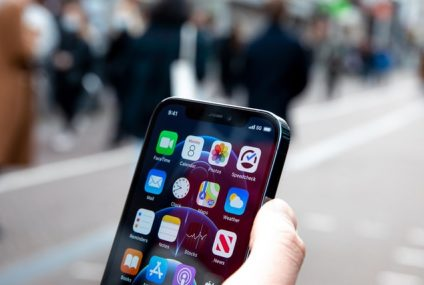 iPhone Hackers, Scammers Prevention Methods—Best Security Settings To Use