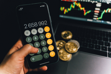 Cryptocurrency Pump and Dump Scheme – How It Works