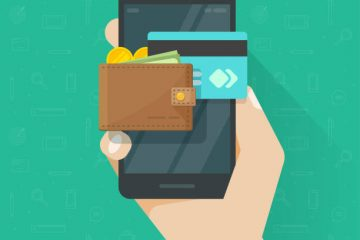 Paystand Raises $50M To Upgrade B2B Payments System