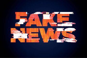 """Facebook Disproves Biden's Claim That it's """"Killing People"""" With COVID-19 Fake News"""
