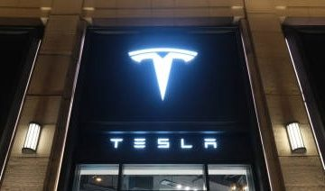 Tesla Releases 'Full Self-Driving' Beta Version 9 After Lengthy Delay