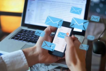 SEDNA Secures $34M Series B Funding, To Reimagine Emailing