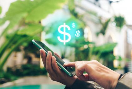 Earn Passive Income With The Honeygain App