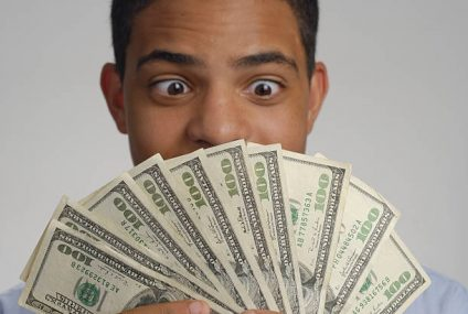 See Which TV Shows You Learn The Most From And Be Paid $1000