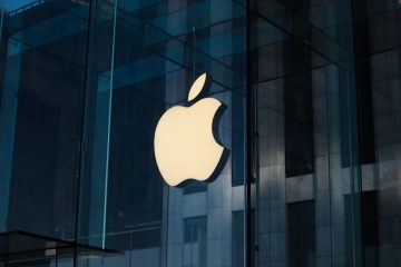 Apple Partners With California State University To Provide iPad bundle To 35,000 Students