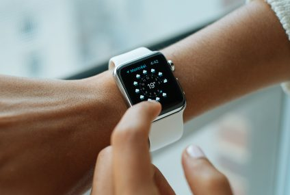 Issues With Your Apple Watch? – Here Are Ways On How To Fix That